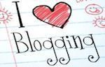 Why You Should Allow Followers On Your Blog | Joseph Montes | Bloglovin