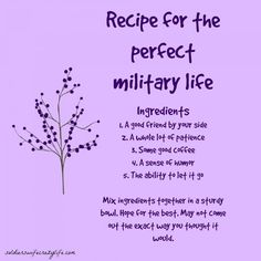 Memes For Military Spouses About Military Life ~ Soldier's Wife, Crazy Life Military Girlfriend Quotes, Army Mom Quotes, Military Quotes, Military Love, Navy Girlfriend, Military Families, Navy Wife, Girl Quotes, Military Relationships