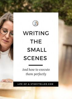 Science fiction writing life Ideas for 2019 Fiction Writing, Writing Advice, Writing Resources, Writing A Book, Science Fiction, Science Books, Writing Styles, Writing Practice, Super Funny Quotes