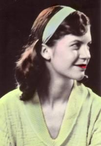 Sylvia Plath - One of the most important female writers of the 20th Century