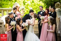 Lehigh University Wedding Photographer-118