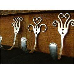 Fork Hooks...