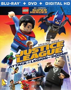 LegoJLLegionDoom.jpg (355×450)