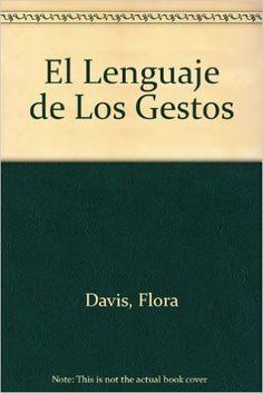 libros-psicologia-lenguaje-gestos.jpg (333×499)