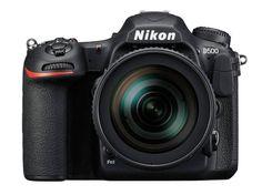Nikon D500 Review - http://telcellservice.com/nikon-d500-review/
