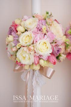Pink Wedding Centerpieces, Flower Bouquet Wedding, Special Occasion Dresses, Marie, Floral Wreath, Wreaths, Wedding Planning, Wedding Bouquets, Boyfriends