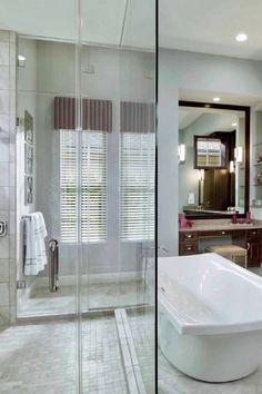 interior design master bathroom modern mast bathroom 28 arousing master bathroom designs 1742 best design images on pinterest in 2018 luxury