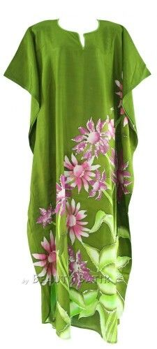 Kaftans Kaftans, Simple Dresses, Cover Up, Dressing, Fashion, Simple Gowns, Moda, Caftans, Fashion Styles