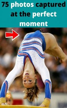 10 Perfectly-Timed Photos Taken Right Before Tragedy - Pin Cms Awkward Moments, Funny Moments, Perfectly Timed Photos, Perfectly Posh, Perfectly Imperfect, Parenting Fail, Weird Stories, Funny Pins, Melanie Martinez
