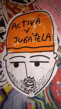 Activa y jugátela. Urban Poetry, Street Quotes, Love Phrases, Life Words, Blue Roses, Cool Names, Stickers, Words Quotes, Deco