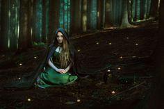 Magic 2 by Ortainiel.deviantart.com