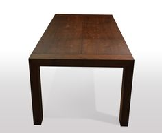 Table, Furniture, Home Decor, Stains, Dark, Moving Out, Essen, Decoration Home, Room Decor