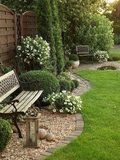 Stunning 75 Stunning Rock Garden Landscaping Design Ideas https://crowdecor.com/75-stunning-rock-garden-landscaping-design-ideas/ #landscapingdesignideas