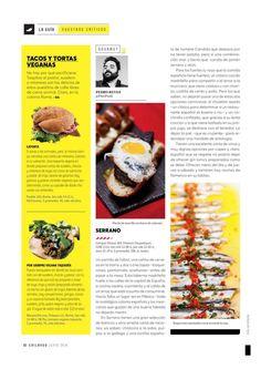 Revista Chilango Junio 2016 by alex vogager - issuu