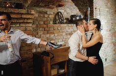 Laura + Richard   Hungary, Pecs   October 2015   Moments for Centuries » Wedding Photography by Alex Iordache   Fotografie de nunta cu Alex Iordache