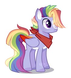 look at this ugly and unoriginal twidash kiddo by FoxySparkle My Little Pony Poster, My Little Pony List, My Little Pony Cartoon, My Little Pony Drawing, My Little Pony Pictures, My Little Pony Friendship, Mlp Characters, My Little Pony Characters, Little Poni