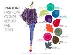 Farben Herbst Winter 2013 2014 Modepilot   Modepilot – der High Fashion Blog