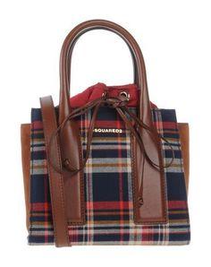 e2977f12dc88 Women Handbag on YOOX.
