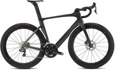 First Look: Specialized Venge ViAS Disc…
