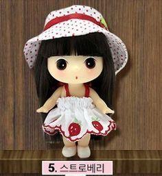 Ddung dolls- Aliexpress.com