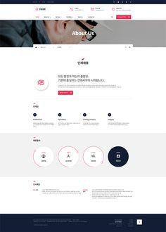 [WEB] sub page chow chow puppy - Dogs Blog Website Design, Website Layout, Web Layout, Layout Design, Design Ideas, Ui Web, Responsive Web, Web Design, Page Design