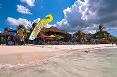 margaritaville jamaica negril - Bing Images