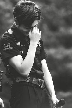 Quero ser detida por esse policial aqui