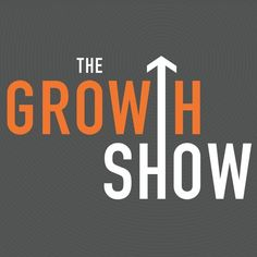 How to Inspire Others to Make Bold Changes: Tips for Turning Your Vision Into Reality by The Growth Show