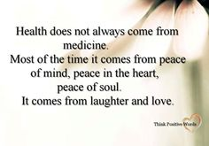 A #Note on #Medicine Bella's and Beau's. A #Happy and #Blessed midweek to you all. ♥Bella♥