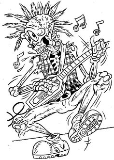 halloween 999 coloring pages - Coloring Or Colouring