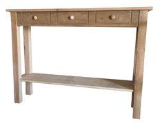 Sofa Table Wood - Home Office Furniture Set Check more at http://www.nikkitsfun.com/sofa-table-wood/