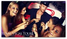 Girls Night Out Party Packages #VegasParty OG's Male Review Shows are the #1 Choice for your #VegasBacheloretteParty