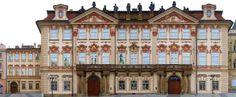 Austria, Palace, Louvre, Building, Travel, Germany, Viajes, Buildings, Trips