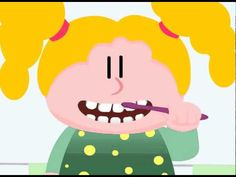 E01 HERTTA JA HAMPAIDEN PESU - YouTube Occupational Therapy, Kindergarten, Science, Education, Children, Youtube, Toddlers, Boys, Occupational Therapist