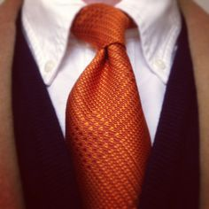 I do like this tie
