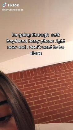 Harry Styles Smile, Harry Styles Baby, Harry Styles Imagines, Harry Styles Pictures, Harry Edward Styles, One Direction Videos, One Direction Humor, One Direction Harry, Mr Style