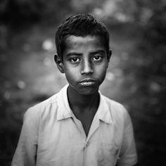 Photograph Untitled by Mahesh Balasubramanian on 500px