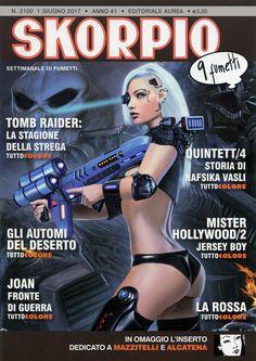 cover di José Del Nido