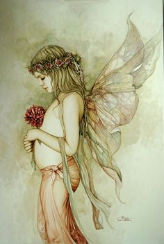 """""""I can't live if living is (without you)"""" Lyrics https://www.youtube.com (Fairies Bring Love) http://www.pinterest.com/trusch129/%E1%83%A6once-upon-a-time-is-really-here-and-now%E1%83%A6/ https://www.youtube.com/watch?v=FRxNC_HhJfc&index=10&list=LLzCcUveAFMESV9S07JLE3LQ"""