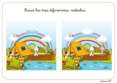 http://www.escuelaenlanube.com/wp-content/uploads/2013/12/busca-las-diferencia-03.jpg