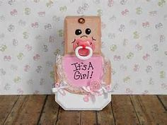Painted Brick Paver Pals by WoodWinkles