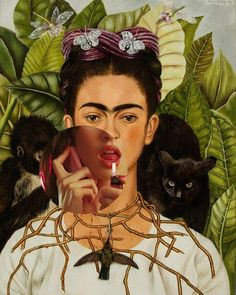 Collage Art by FailunFailunMefailun. FailunFailunMefailun is a Turkish artist who blends the old and the new. Continue Reading and for more Collage Art → View Website Mood Wallpaper, Aesthetic Pastel Wallpaper, Wallpaper Wallpapers, Surealism Art, Collage Artwork, Collages, Foto Art, Surreal Art, Magazine Art