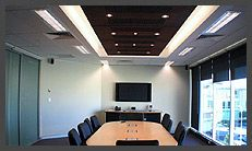 Office Fit Outs, Office Refurbishment Sydney - Custom Interiors Sydney, Office Fit Out, Construction Services, Industrial Office, Commercial Design, Office Interiors, Office Partitions, Interior Styling, Reception Desks