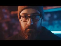 Adesse feat. Sido - Männer weinen nicht (Offizielles Video) - YouTube