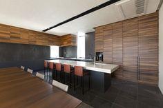 納入事例|キッチンハウス : kitchenhouse|オーダーキッチン・カスタム Kitchen Ideas, Table, Furniture, Home Decor, Decoration Home, Room Decor, Tables, Home Furnishings, Home Interior Design