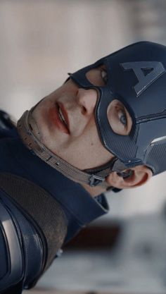 Image in DC/Marvel collection by Fashion👠💕 on We Heart It - Marvel, Avengers e captain america imagem no We Heart It Chris Evans Captain America, Marvel Captain America, Marvel Fan, Marvel Heroes, Marvel Avengers, Marvel Comics, Captain America Costume, Steve Rogers, Marvel Actors