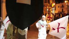 Le Notti della Contea 2015 - gli Acquavivae ab Aragonia stanno arrivando...