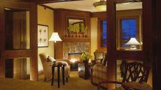 Jackson Hole Wyoming hotels - Jackson Hole Wyoming resort - Four Seasons Jackson Hole
