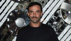 Riccardo Tisci Says Sportswear is Overhyped, Sales Boom at Kering - Daily Front Row https://fashionweekdaily.com/riccardo-tisci-says-sportswear-overhyped-sales-boom-kering/