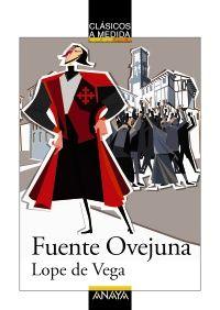 Es una buena lectura para entender la dignidad personal, por encima de otras consideraciones. Además, nos permite acercarnos a la España de la época.